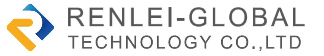 Renlei-global Technology Co., Ltd.